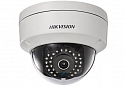 IP видеокамера HIKVISION DS-2CD2122FWD-IS