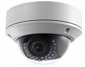 IP видеокамера HIKVISION DS-2CD2742FWD-I