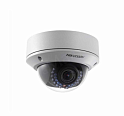 IP видеокамера HIKVISION DS-2CD2752F-IS