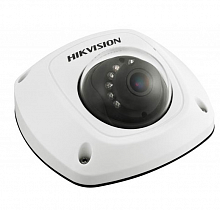 IP видеокамера HIKVISION DS-2CD2542FWD-IWS (2.8мм/4мм/6мм)