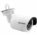 IP видеокамера HIKVISION DS-2CD2020F-IW  (4мм / 6мм)