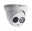 IP видеокамера HIKVISION DS-2CD2322WD-I (2.8мм / 4мм)