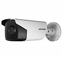 IP видеокамера HIKVISION DS-2CD2T22WD-I5 (4мм / 6мм / 16мм)