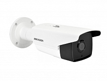 IP видеокамера HIKVISION DS-2CD2T42WD-I8 (4мм / 6мм / 16мм)