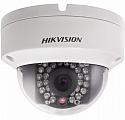 IP видеокамера HIKVISION DS-2CD2142FWD-I
